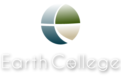 Earth College
